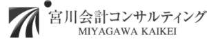 会計事務所ロゴ